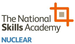 The National Skill Academy for Nuclear